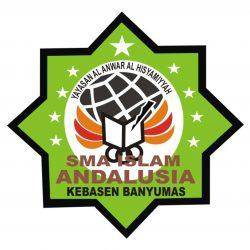 logo-sma-andalusia-leler